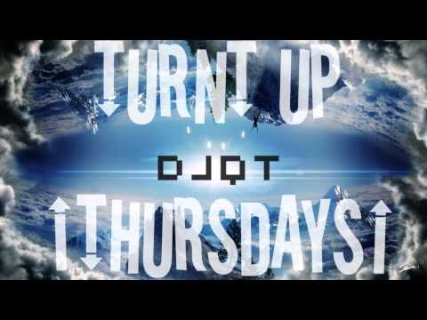 TURNT UP Electro/Tech/Big Room House Party Mix #4