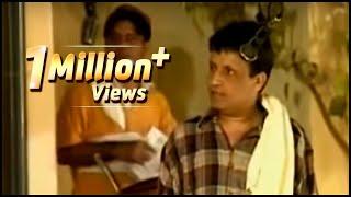 Umer Sharif Sikandar Sanam - Hanste Raho Chalte Raho_clip3 - Pakistani Comedy Stage Show