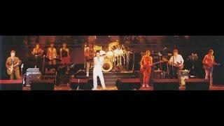 Video Bay City Rollers  - SATURDAY NIGHT (1983 Reunion) download MP3, 3GP, MP4, WEBM, AVI, FLV Juli 2018