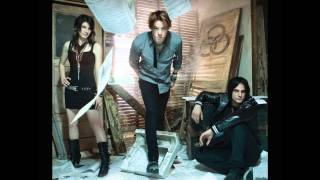 Sick Puppies - The Pretender