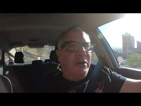 Driving Around Laughlin, Nevada from YouTube · Duration:  7 minutes 7 seconds