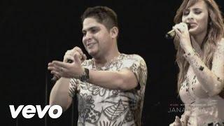 Janaynna - A Carne é Fraca (Ao Vivo) (Vídeoclipe Oficial) YouTube Videos
