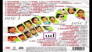 Download Mp3 M. Said & Les Remaja - Malam Pasar Ria