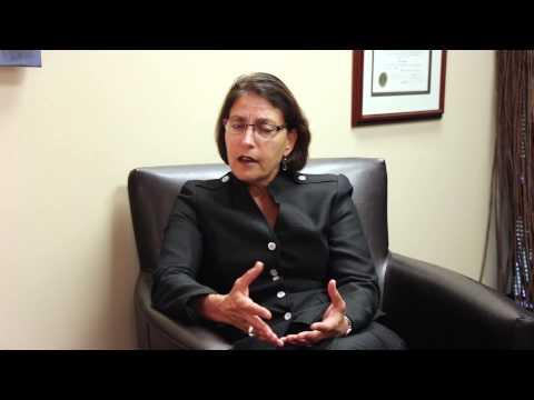 Peak Performance Therapy: A New Service at Thriveworks Atlanta, Dr. Barbara Rubin