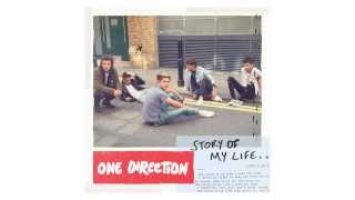 Download free  One Direction - Story of My Life Audio mp3 one link in the description