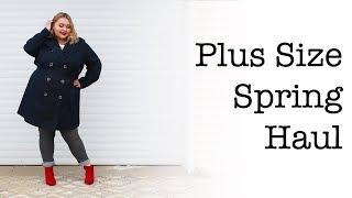 видео Интернет-магазин одежды больших размеров