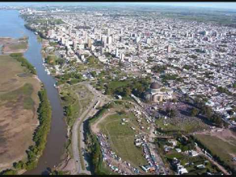 san nicolas de los arroyos  ARGENTINA
