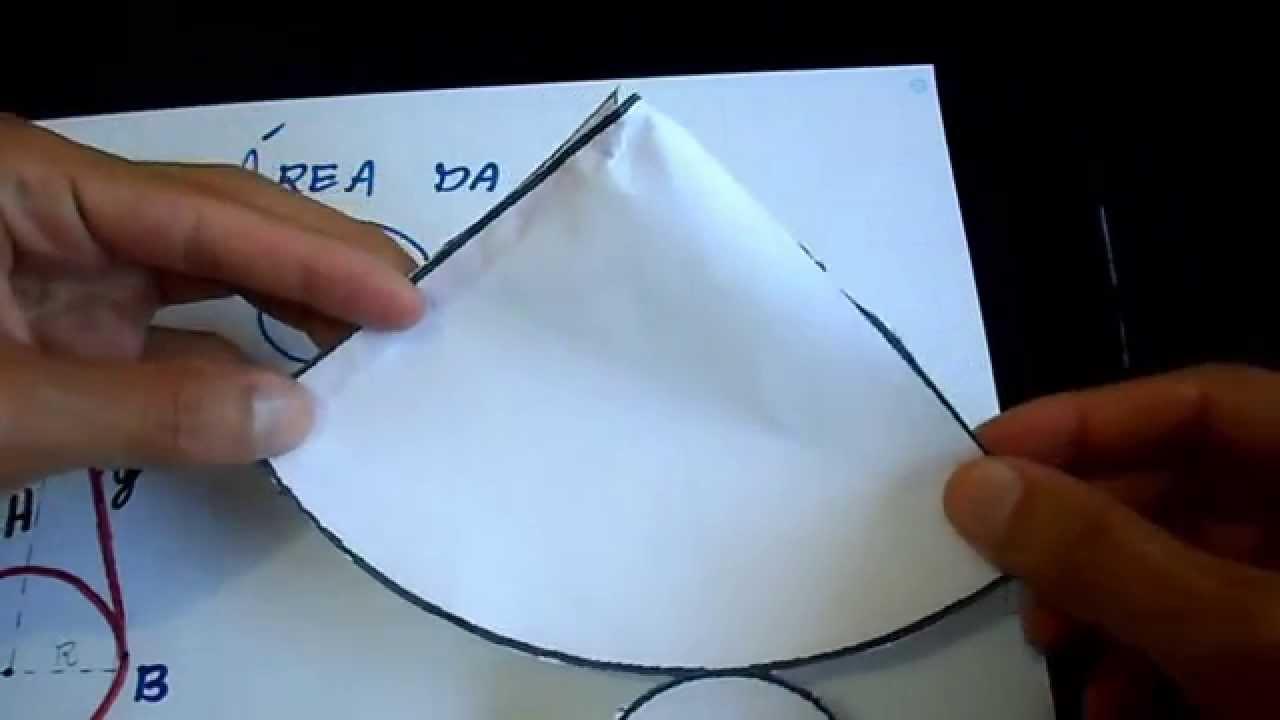Geometria espacial cone rea volume geratriz e sec o for Prisma circular