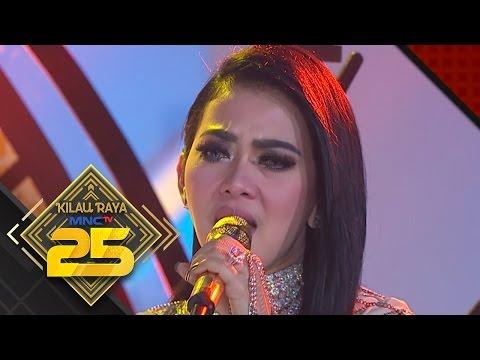 "Syahrini "" All I Ask "" - Kilau Raya MNCTV 25 (20/10)"