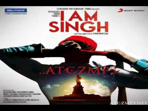 Doori Hai - I Am Singh (2011) Rahat Fateh Ali Khan (Full Song) Ost - YouTube.flv