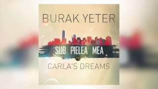 carlas dreams mp3 2017