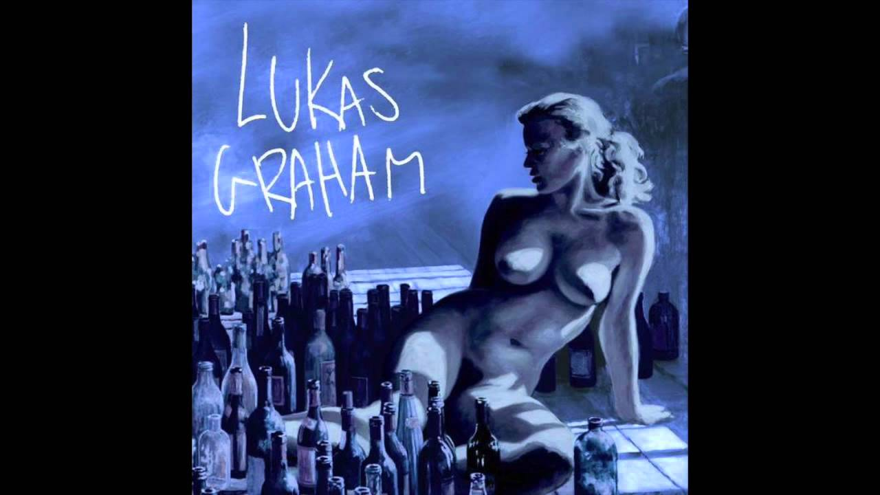 lukas-graham-what-happened-to-perfect-second-channel