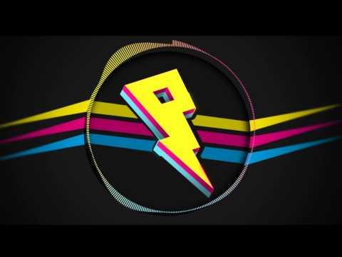 Vicetone ft. Daniel Gidlund - Chasing Time