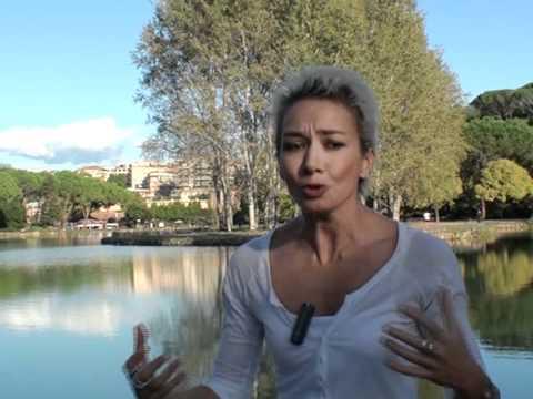 Giovanna Di Rauso Nude Photos 100
