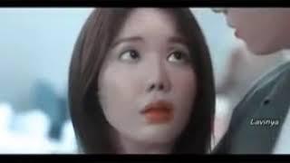 UMUTLARIM HAYALLERİM HAYATIM BAK TÜKENDİ ORJİNAL ŞARKI Kore klip