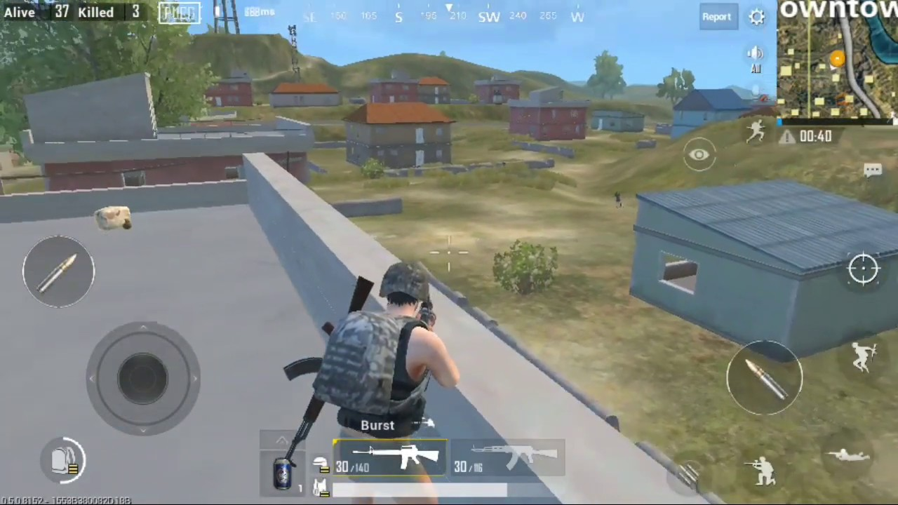 [220MB] PUBG MOBILE LITE | UPDATED VERSION | WORKING DOWNLOAD LINKS + DNS  CHANGER APK