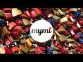 Cheat Codes & Demi Lovato - No Promises (Gerrit Faber Remix)