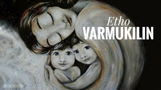 Audio : etho varmukilin cover by neha https://www./watch?v=krrrrpueowq pls do like and share... how's this video ? commnt below