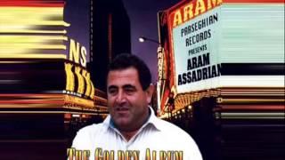 Aram Asatryan - Sirum Em, Sirum Em