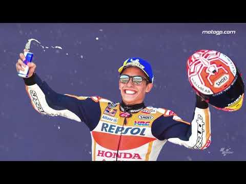 MotoGP™ 2018: How did we get here? Rewind the season