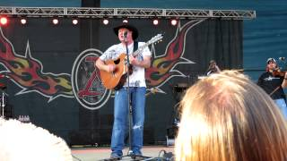 LIVE-Renegades, Rebels, and Rogues-Tracy Lawrence.mov