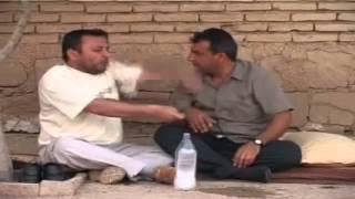 Hama DamBL HALLA فیلمی کوردی ههڵه