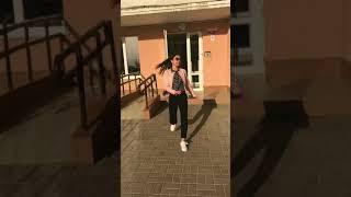 Пародия на клип /Песня о еде/ Саша Спилберг 🍍🥑🍋
