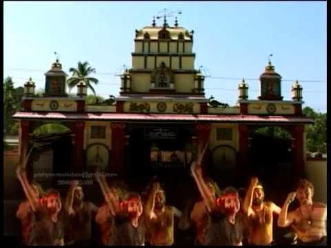 ayyappa-songs-malayalam