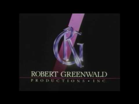 SheenGreenblatt ProductionsRobert Greenwald ProductionsKing Features Entertainment 1986