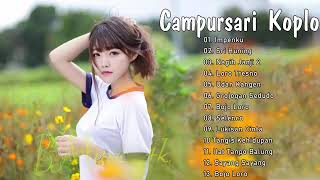 Download FULL LAGU CAMPURSARI KOPLO 2021 ll GUDANG INFO 2021