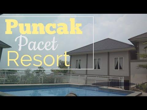 081335235675 Villa Puncak Pacet Resort Mojokerto Jawa Timur