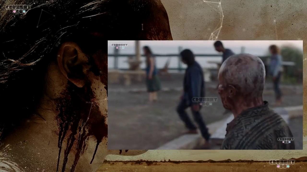 Download Fear the Walking Dead Season 3 Episode 7 & 8 Midseason Finale AMC