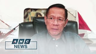 DOH: Fear of vaccination behind resurgence of polio in Philippines   The World Tonight Video