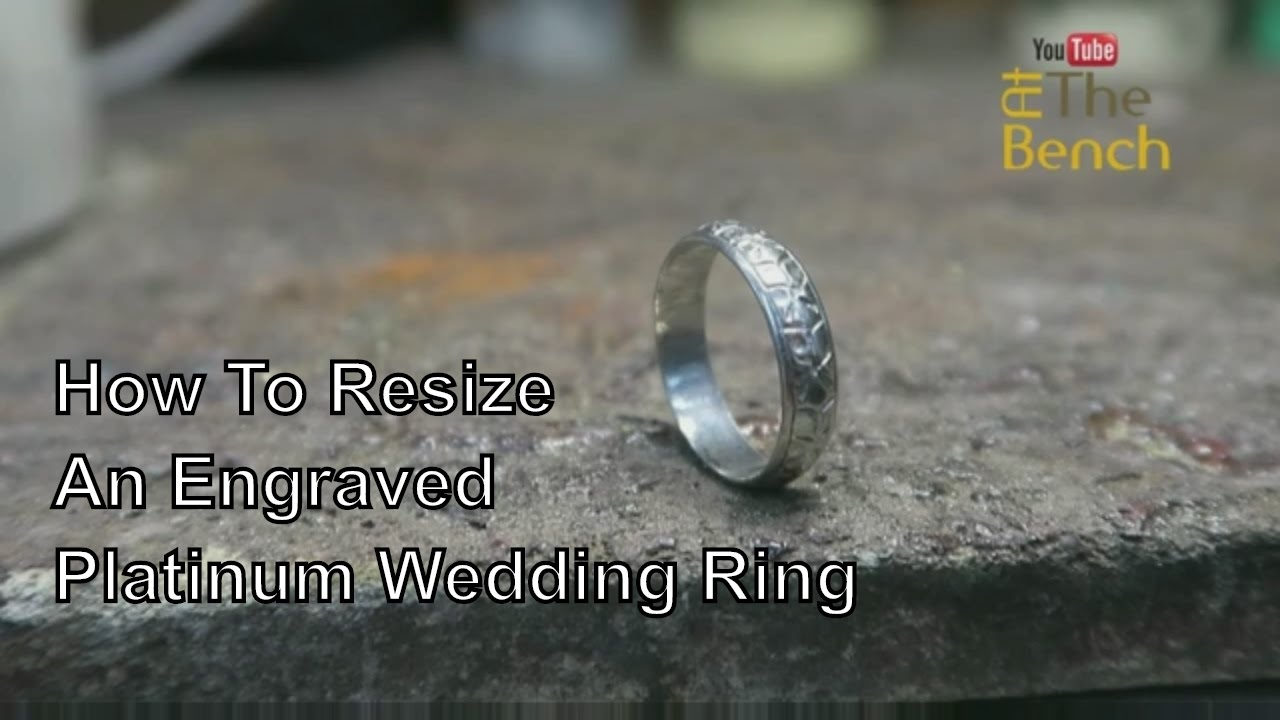 rings ring platinum engravable love my free options engraved script inside wedding band font engraving bands