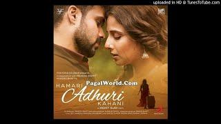 Gambar cover 06 Hasi (Shreya Ghoshal) 320Kbps