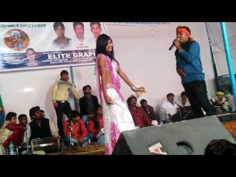 New Aarkesta Dance bhojpuri 2016 Full Hd
