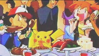 Do People Eat Pokemon?