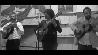 """LAS GUITARRAS DEL RIO ( Tango """"Una Emoción"""" )"""