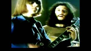 Fleetwood Mac   Albatross  1969