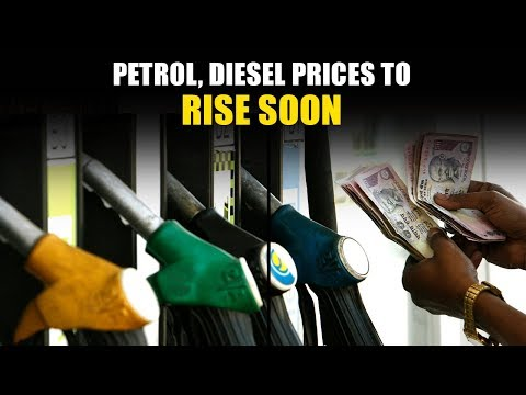 petrol,-diesel-prices-to-rise-soon-|-newsmo