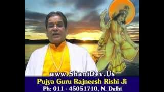 Baglamukhi - Dus Maha Vidya by Param Pujya Guru Rajneesh Rishi Ji