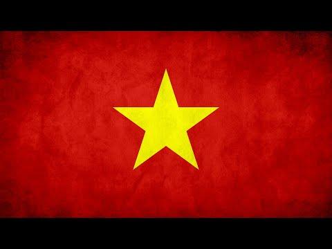 One Hour of Vietnamese Communist Music