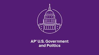 AP U.S. Government and Politics: 5.6 Interest Groups; 1.2 Types of Democracy