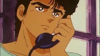Juny peperina inventatutto (は~いステップジュン Hāi Suteppu Jun?, Hāi Step Jun) (1985) anime di 45 episodi realizzato da Toei Animation, trasmesso in Italia da ...