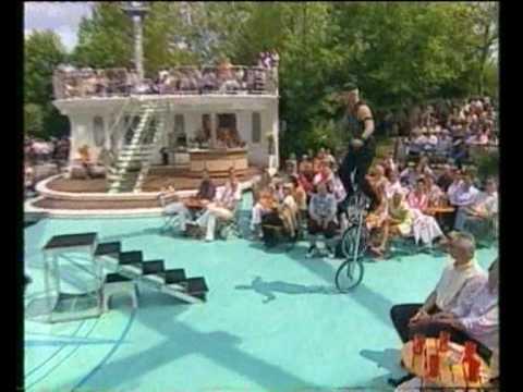 Tv Program Germany