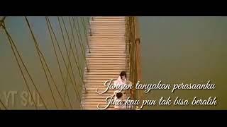 Download FIERSA BESARI FEAT TANTRI - WAKTU YG SALAH ( Official Music Video )
