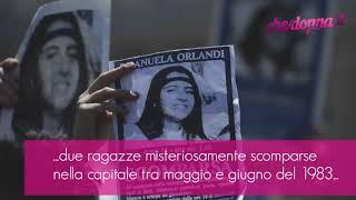 Emanuela Orlandi: possibile svolta nel caso?