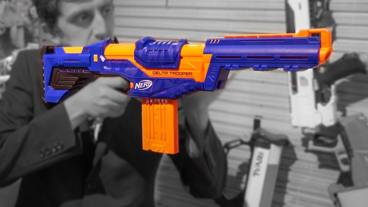 Nerf Acr Image Collections Diagram Writing Sample Ideas And Guide
