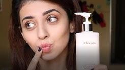 hqdefault - Elemis Tri-enzyme Resurfacing Facial Wash Acne