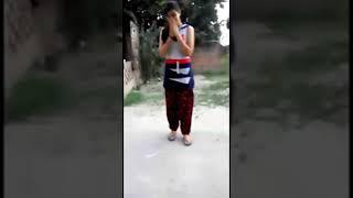 Video Mard abhi bacha ba Khesari Lal Yadav download MP3, 3GP, MP4, WEBM, AVI, FLV Juli 2018